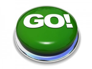go-button-300x225